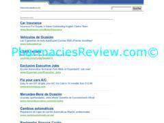 k9advantixsideeffects.info review
