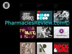 kallegraphics.com review