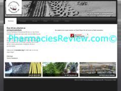 kallegravare.com review