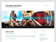kamagra--bestellen.com review