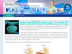 kamagra-100-mg.com review