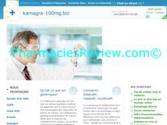 kamagra-100mg.biz review
