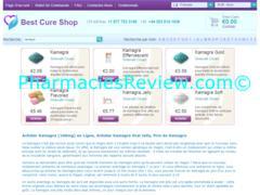 kamagra-acheter-enligne.com review