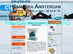 kamagra-amsterdam.net review