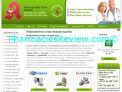 kamagra-apotheke.org review