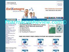 kamagra-australia.com review
