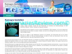kamagra-bestellen-online.com review