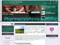 kamagra-bestellen.biz review