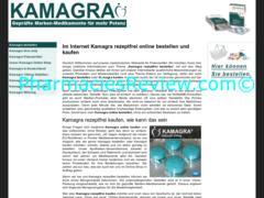 kamagra-bestellen.com review