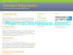 kamagra-billig-kaufen.com review
