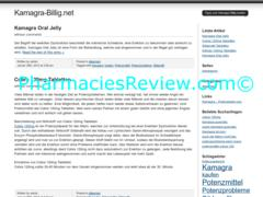 kamagra-billig.net review
