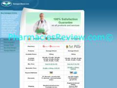 kamagra-brand.com review