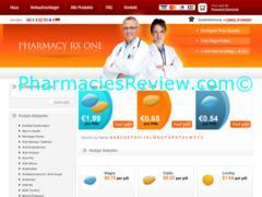 kamagra-butiken.com review