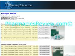 kamagra-buy.com review