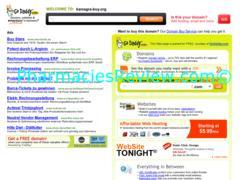 kamagra-buy.org review