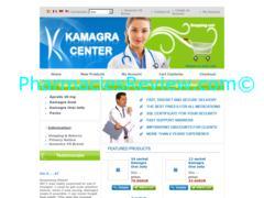 kamagra-center.com review