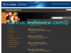 kamagra-central.com review