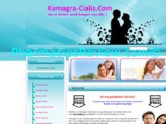 kamagra-cialis.com review