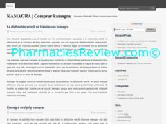kamagra-comprar.com review