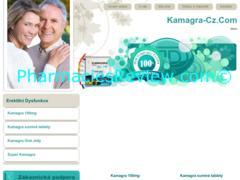 kamagra-cz.com review