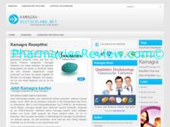 kamagra-deutschland.net review
