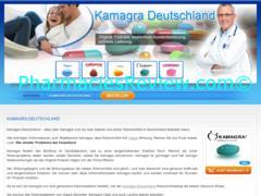 kamagra-deutschland.org review