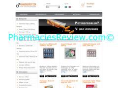 kamagra-direkt.com review