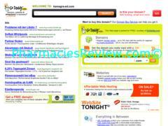 kamagra-ed.com review