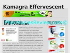 kamagra-effervescent.org review