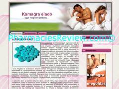 kamagra-elado.biz review
