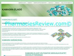 kamagra-elado.info review