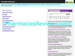 prednisone schedule to reduce withdrawal symptoms