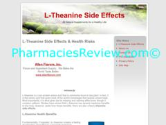 l-theaninesideeffects.com review