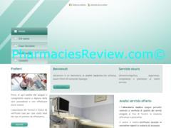 laboratorioultramicro.com review