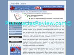 lac-hydrincream.com review