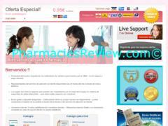 lacalidadkamagra.com review