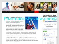 ladderalliance.com review
