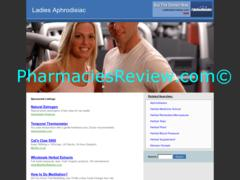 ladiesaphrodisiac.com review