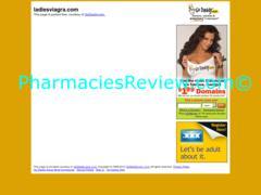 ladiesviagra.com review