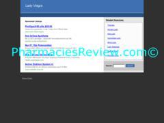ladyviagra.com review