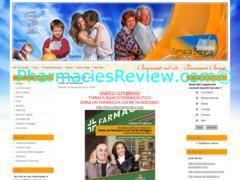lafarmacia-online.com review