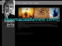 mabelavila.info review