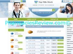 mabuycialisonline.com review