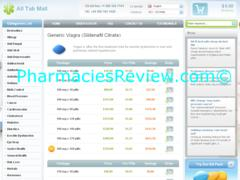 mabuykamagraonline.com review