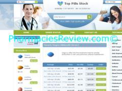 mabuytadalafilonline.com review