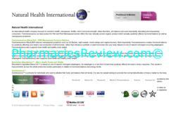 macalibrium.com review
