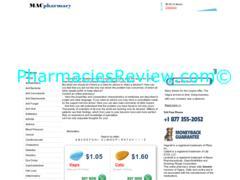 macpharmacy.com review