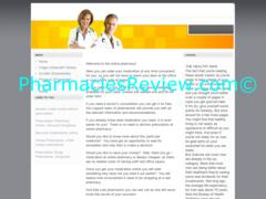 macpharmacy.org review