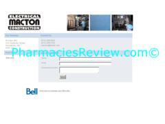 mactonelectrical.com review