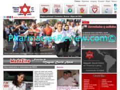madalatino.org review